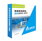 DIAMES_SMT 表面黏着模块