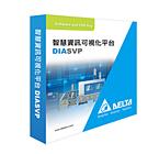 DIASVP 智能数据可视化平台